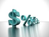 Printing companies must avoid selling on price