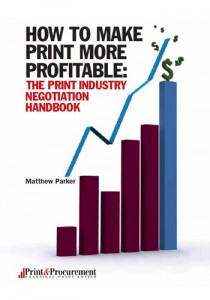PRINT-INDUSTRY-NEGOTIATION-HANDBOOK