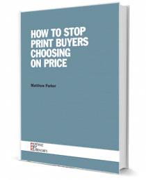 Print-sales-tips
