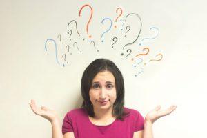 Printing-social-media-questions