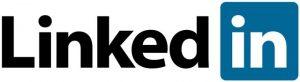 social-media-selling-print