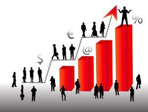 social-media-strategy-printing-sales