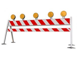 What are the three big barriers to success in social media? Find out more in this article.