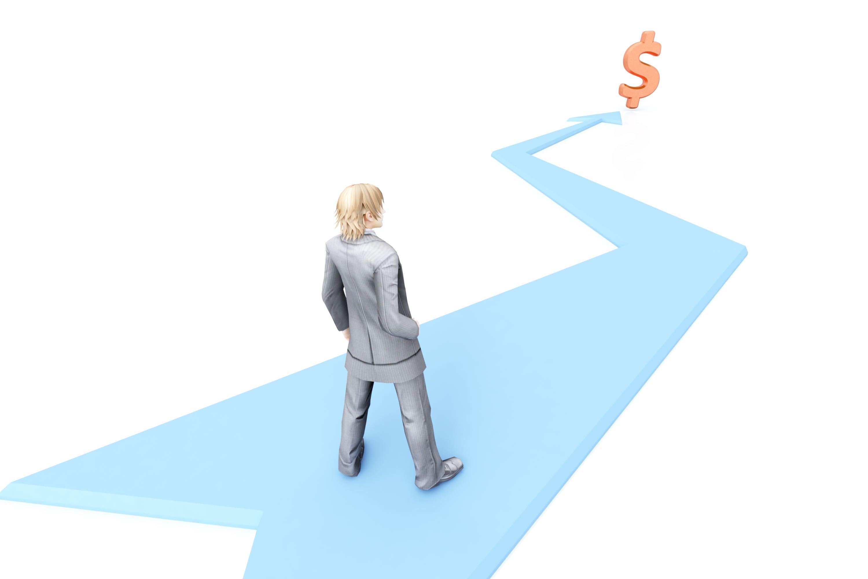 print-sales-training-resource