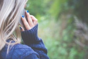 It's no longer enough to rely on the phone to sell successfully