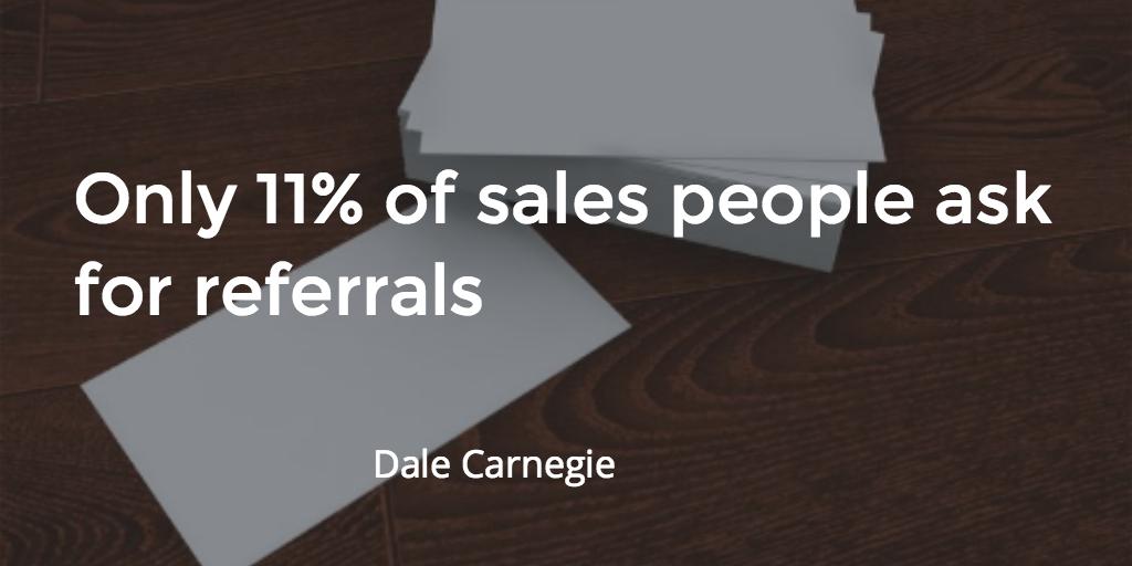 printing-sales-referrals