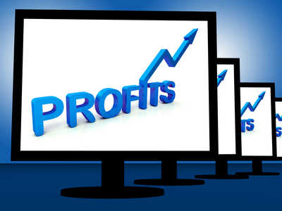 Here's a quick strategy to increase printing company profits