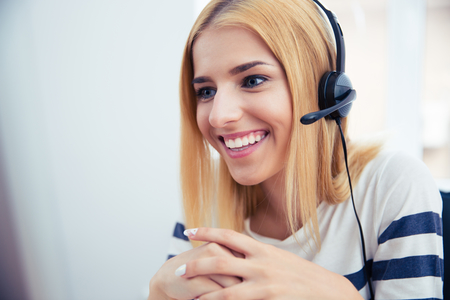 The average sales person only spends 5% of thei time on the phone