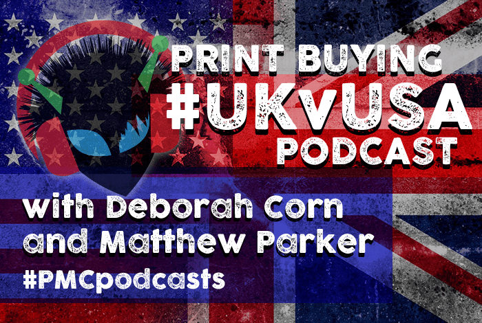 UKvUSA_Podcast profitable-print-relationships
