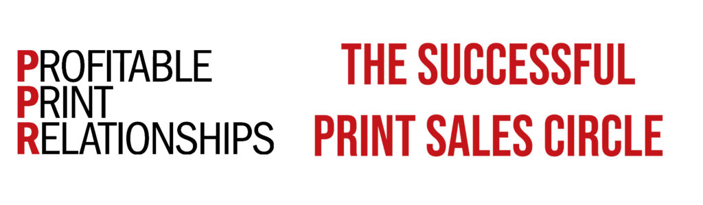 The-Successful-Print-Sales-Circle